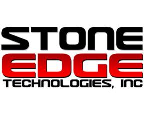 StoneEdge